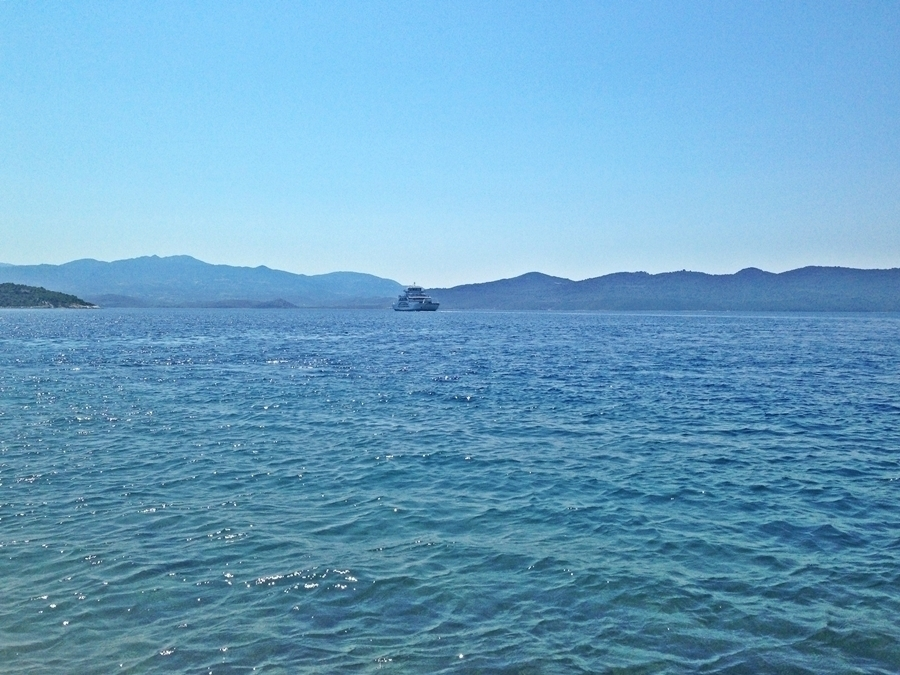 Ferry-boat-Glyfa
