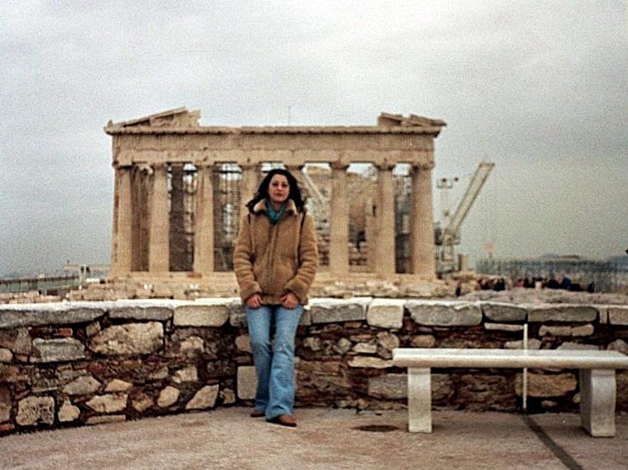 Parthenon-Atena-Acropole
