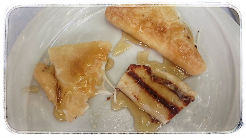 Platou brânzeturi Taverna Maritsa