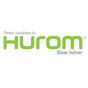 logo Hurom