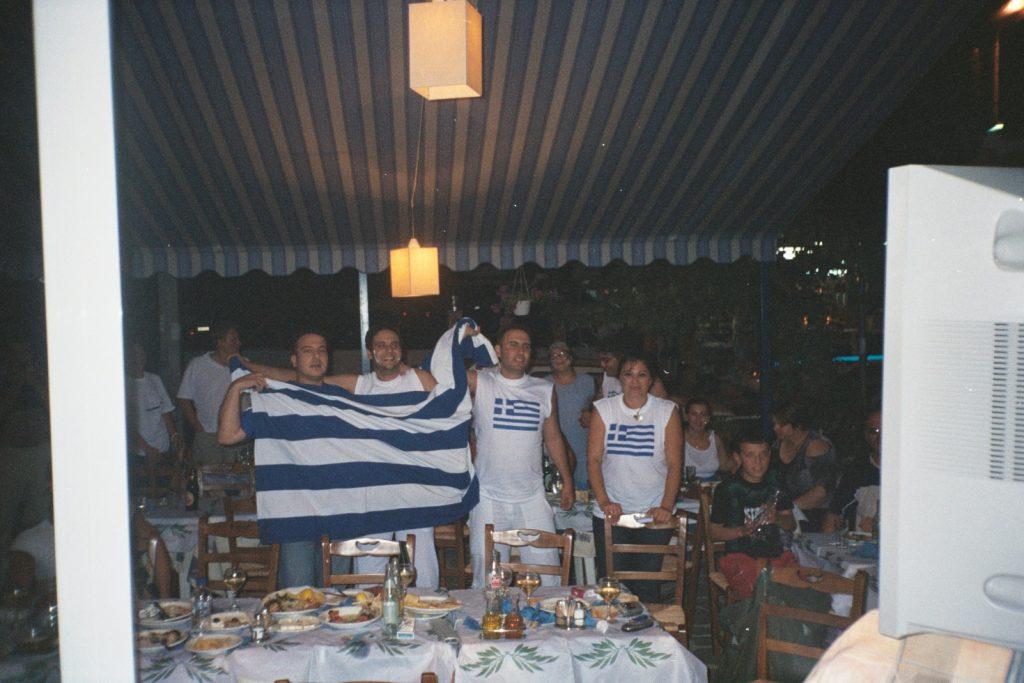 Finala CE 2004