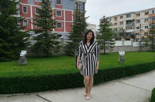 Diana Elena Neață