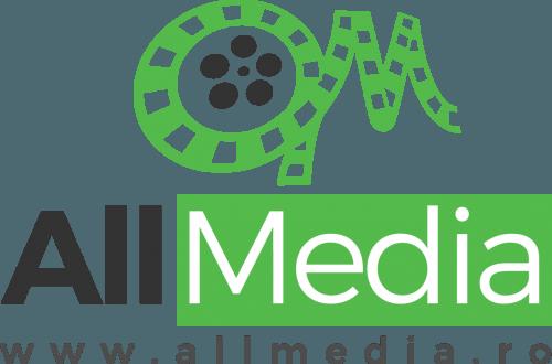 agenția de publicitate AllMedia